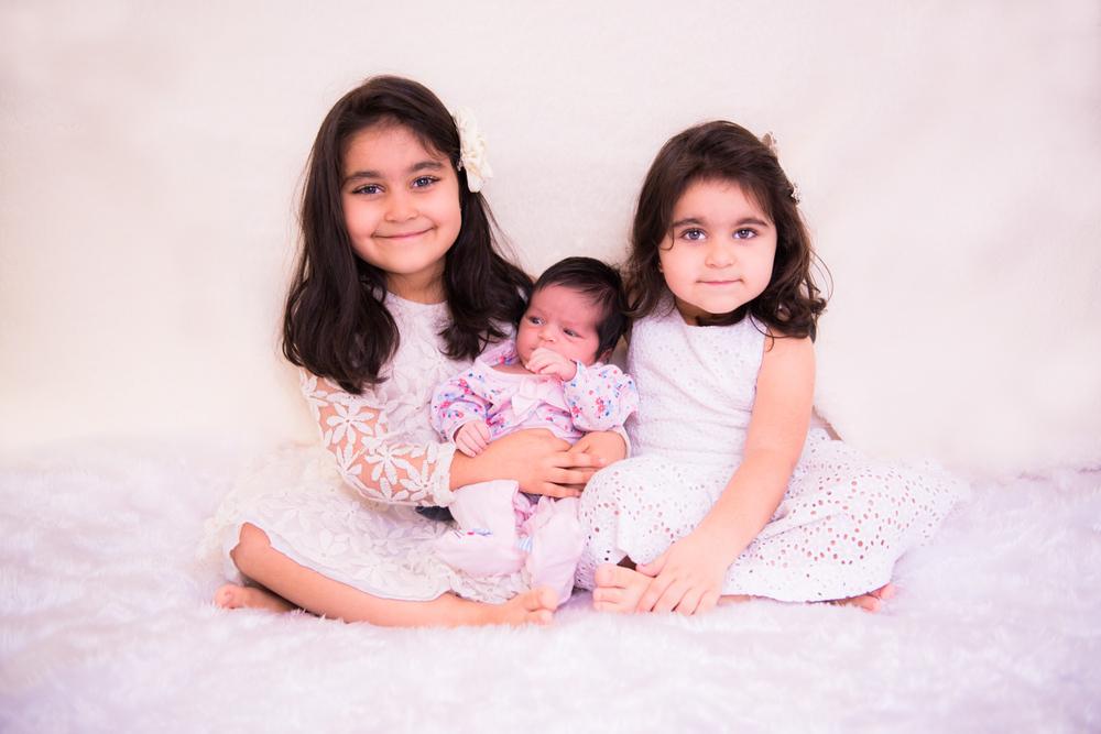 Kiddies IMAGE 004 - 5.jpg