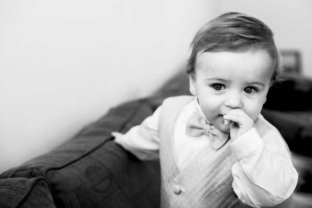 Kiddies IMAGE 013 - 40.jpg