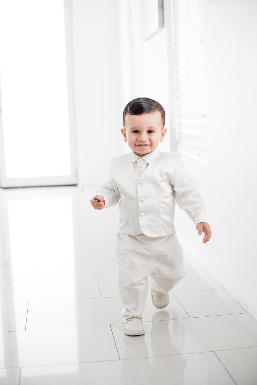 Kiddies IMAGE 034 -_.jpg
