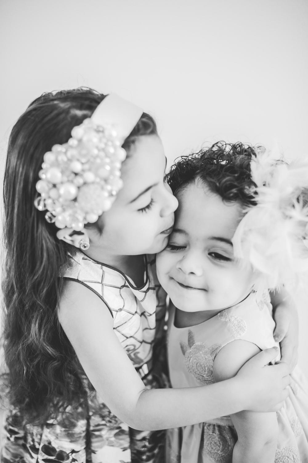 Kiddies IMAGE 039 -_.jpg