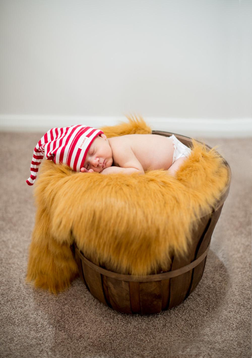 Baby IMAGE 001 - 1.jpg