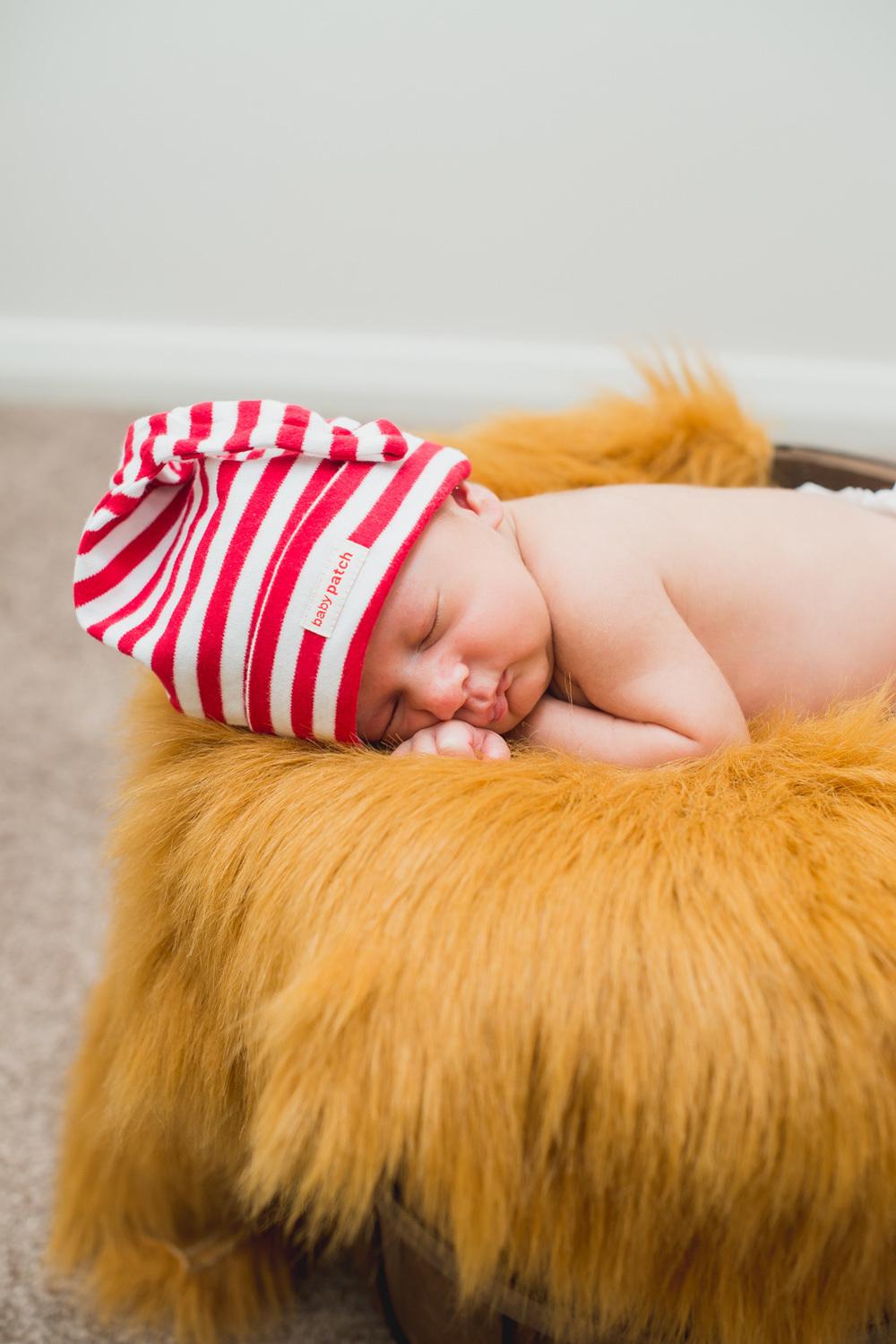 Baby IMAGE 020 - 8445.jpg