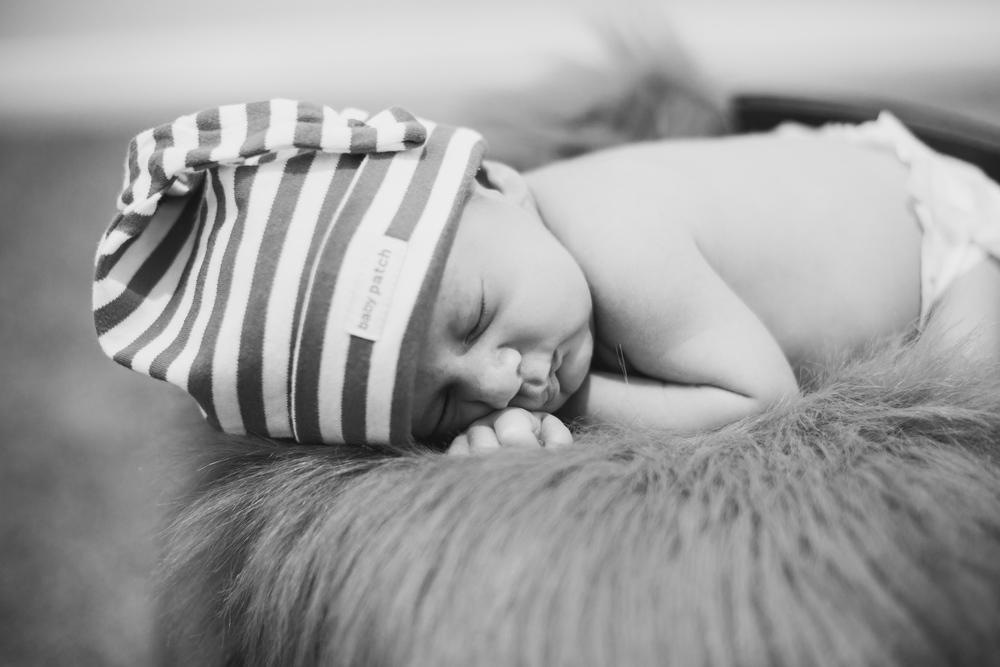 Baby IMAGE 023 - 8456.jpg