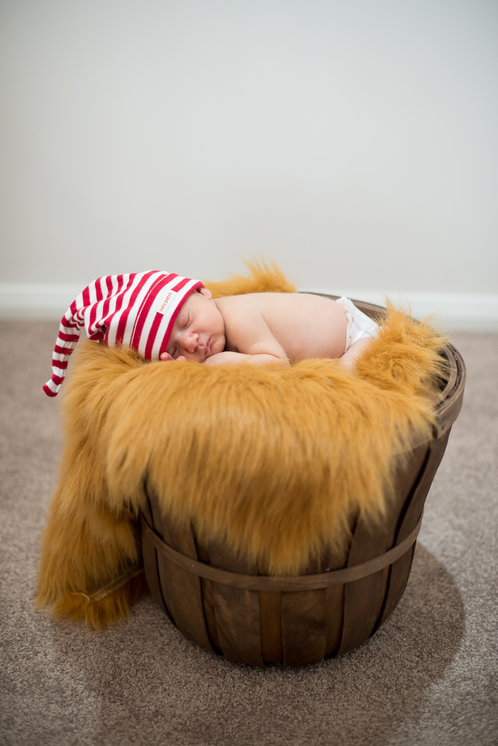 Baby IMAGE 025 - 8467.jpg