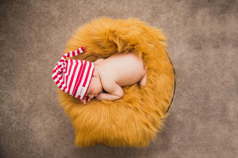 Baby IMAGE 026 - 1.jpg