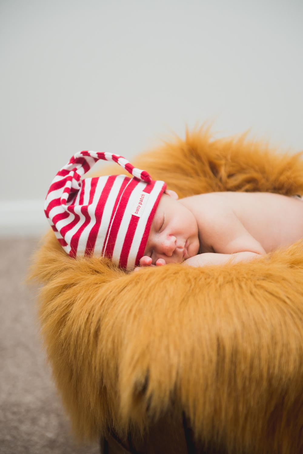 Baby IMAGE 029 - 8479.jpg