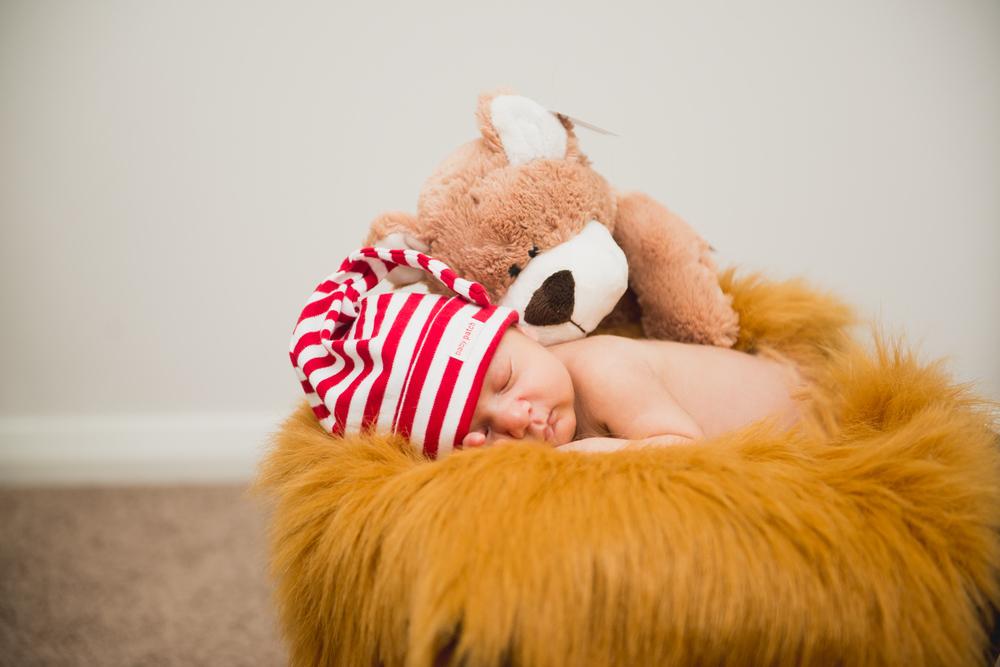Baby IMAGE 031 - 8484.jpg