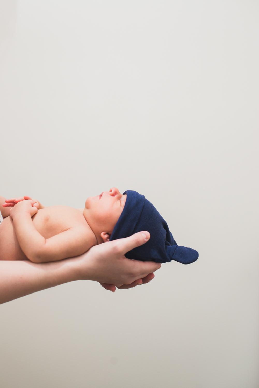 Baby IMAGE 046 -_.jpg