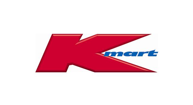 logo_Kmart.png