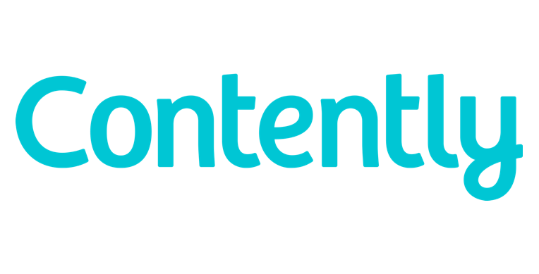- View writing examples on Contently
