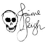 JaimeLeigh.jpg