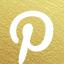 dyob-gold-icon-pinterest.png