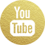 dyob-gold-icon-youtube.png