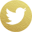 dyob-gold-icon-twitter.png