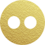 dyob-gold-icon-flickr.png