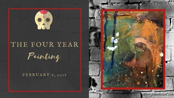 4 Year Painting.jpg