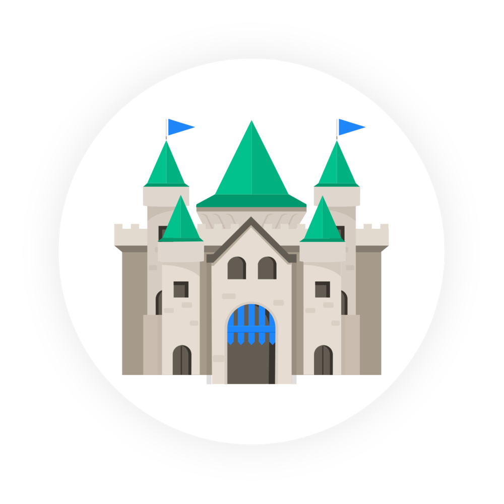castle icon in circle_CaB colors.png