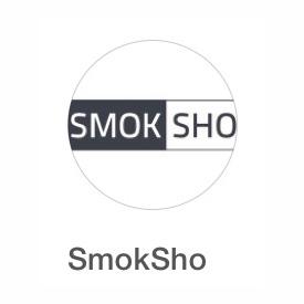 smoksho.jpg