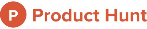 producthuntlogo.png