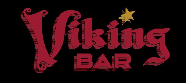 viking bar minneapolis