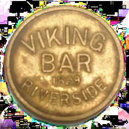 viking bar minneapolis history