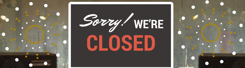 viking bar closed