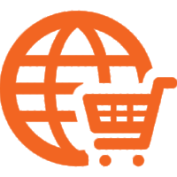 online-shopping-orange.png