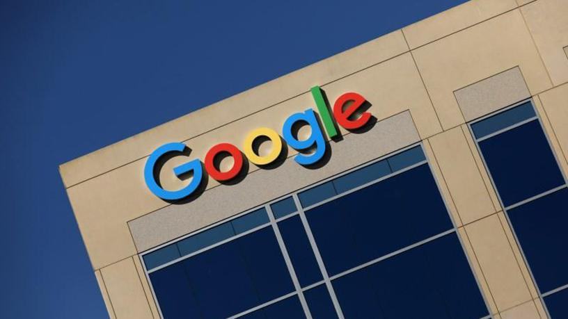 -fs-Google-Irvine-Reuters.xl.jpg