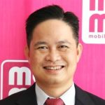 Nguyen-Ba-Diep-Executive-Vice-Chairman-at-Momo-150x150.jpg