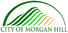 City of Morgan Hill logo.png