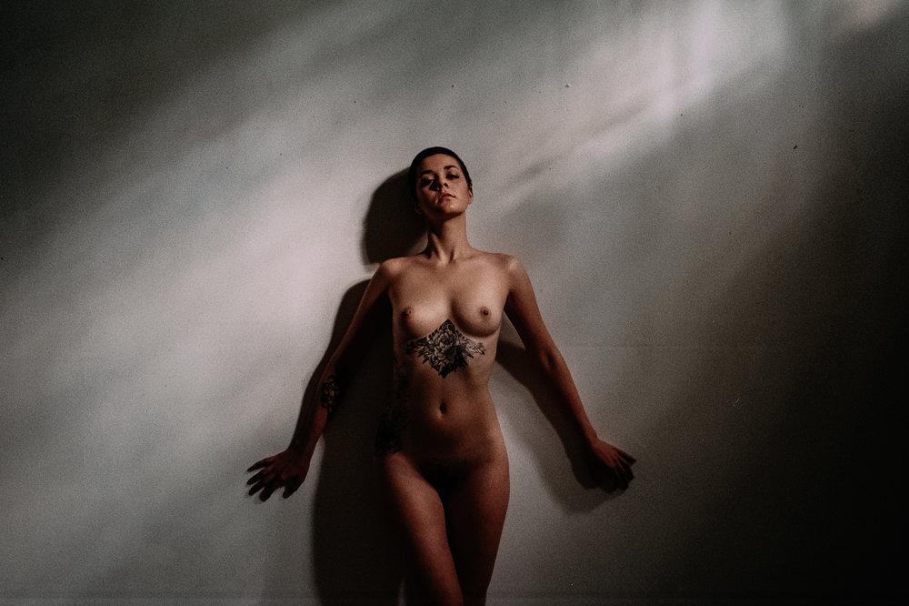 Heather2AA012.jpg