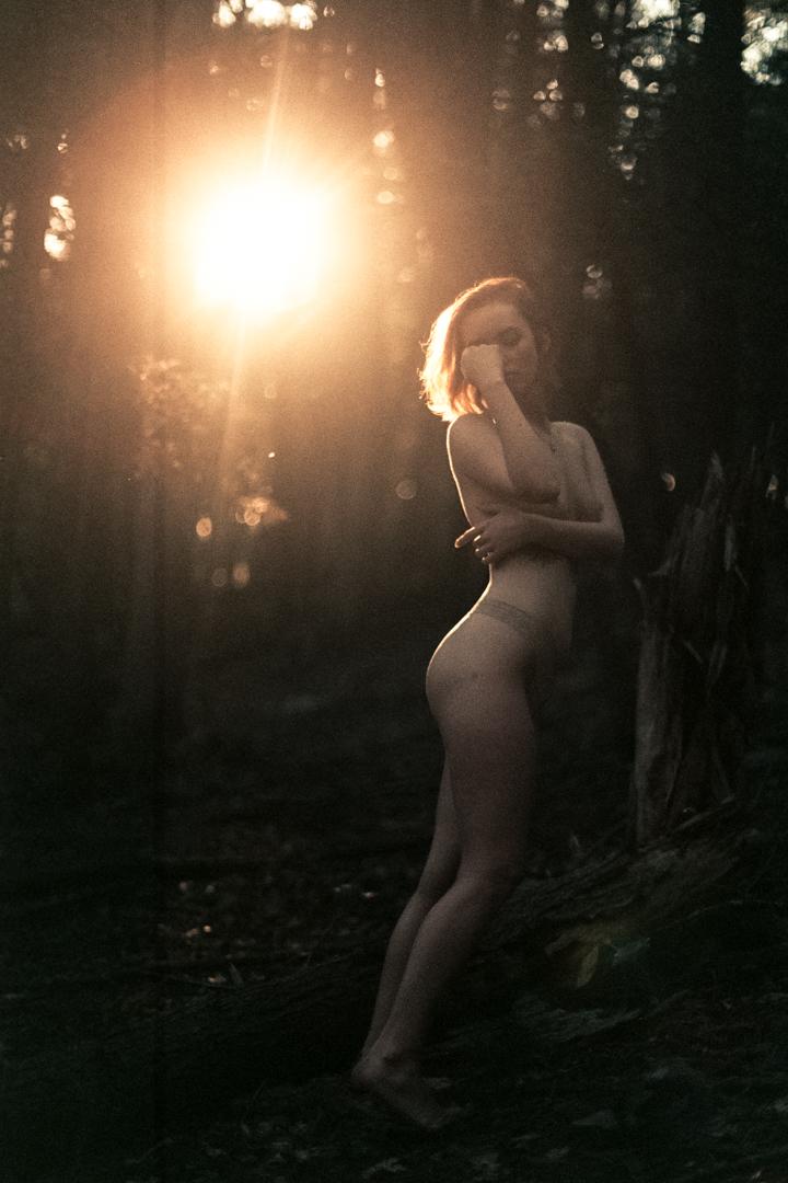 Elise1AA013.jpg