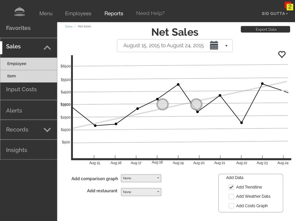 Sales page.jpg