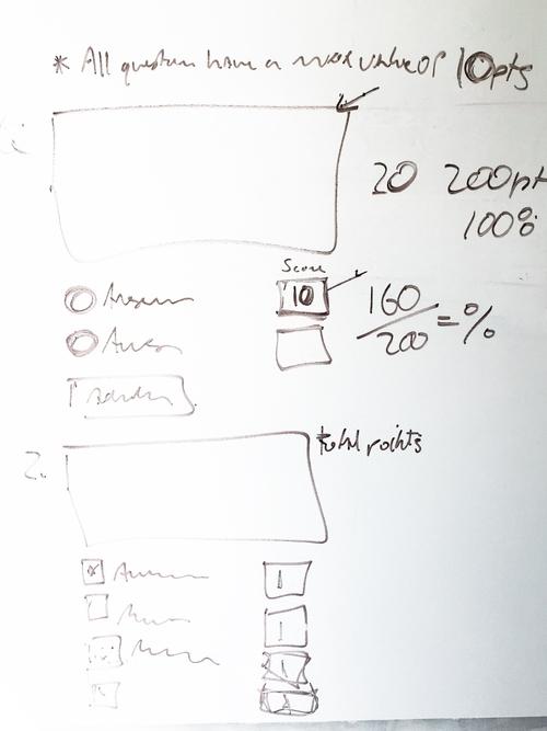 developingUI.jpg