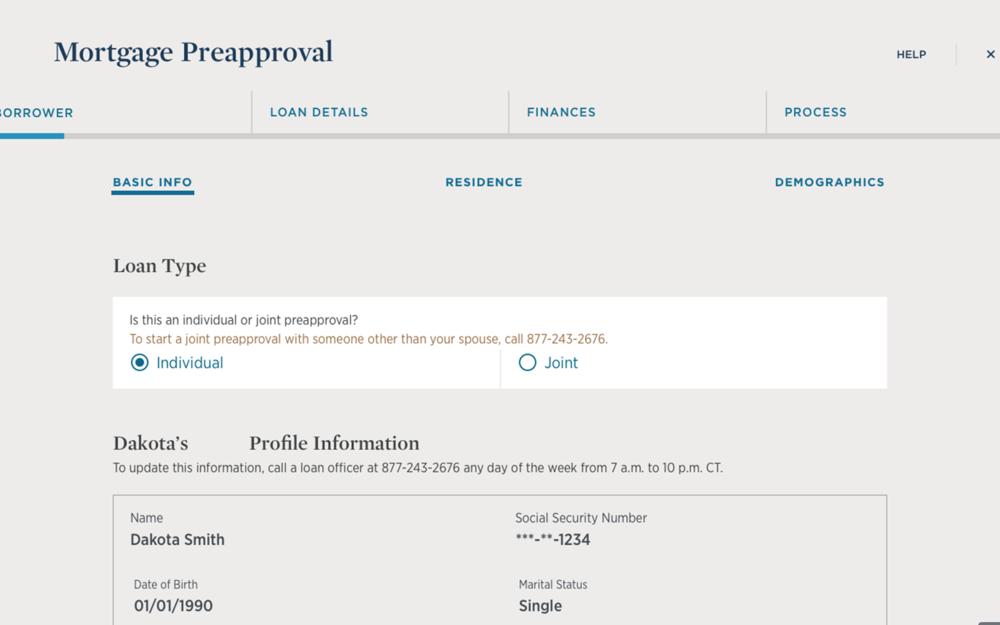 DigitalPreApproval.png