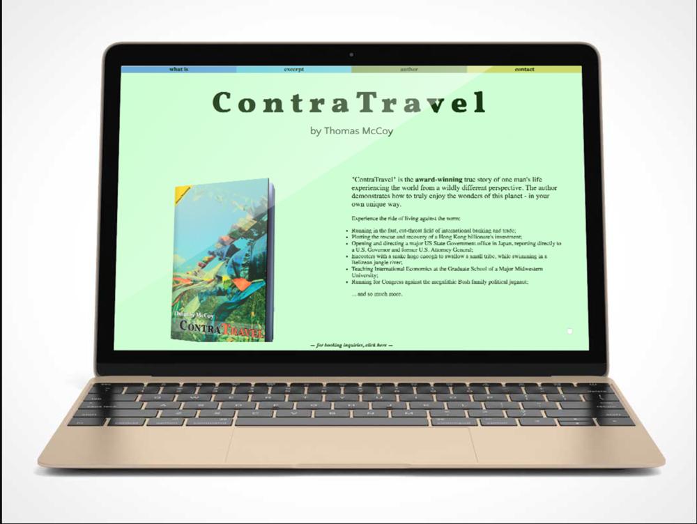 ContraTravelWebsite.png