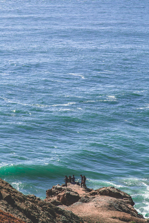 Marshall-Beach-3.JPG
