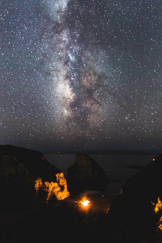 Shark-Fin-Cove-Milky-Way-blog-7.JPG