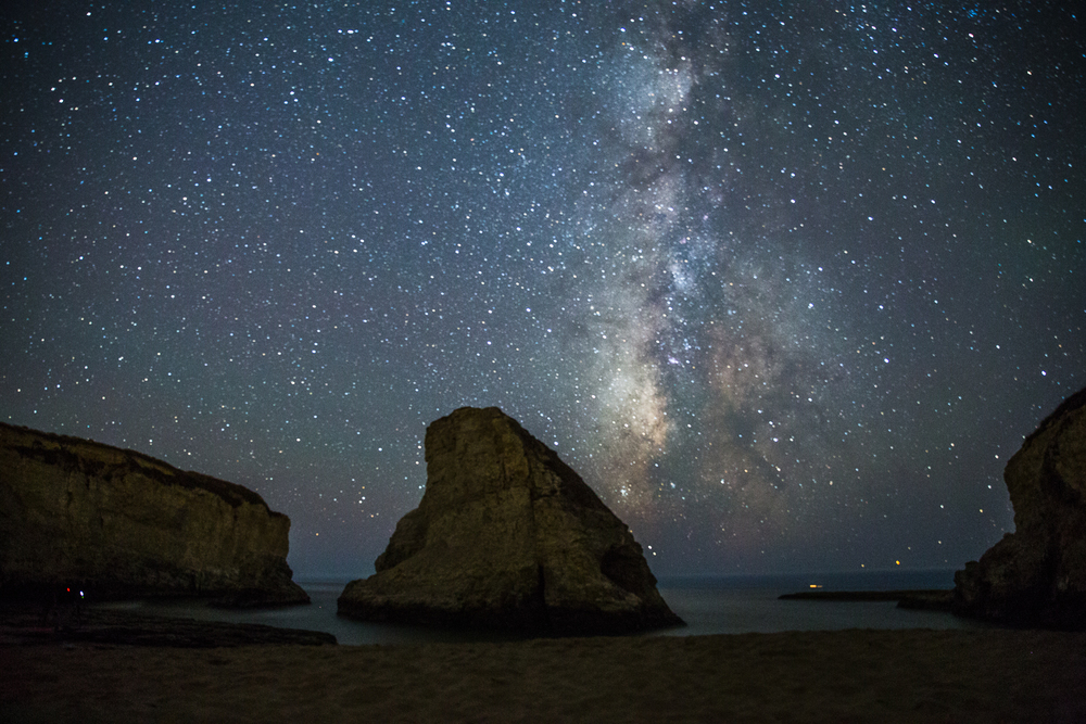 Shark-Fin-Cove-Milky-Way-blog-10.JPG