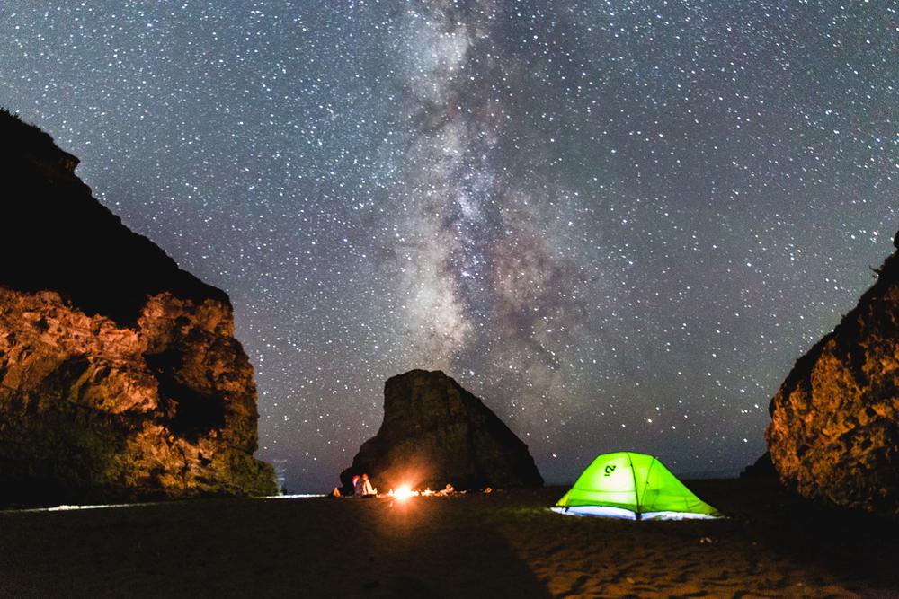 Shark-Fin-Cove-Milky-Way-blog-9.JPG