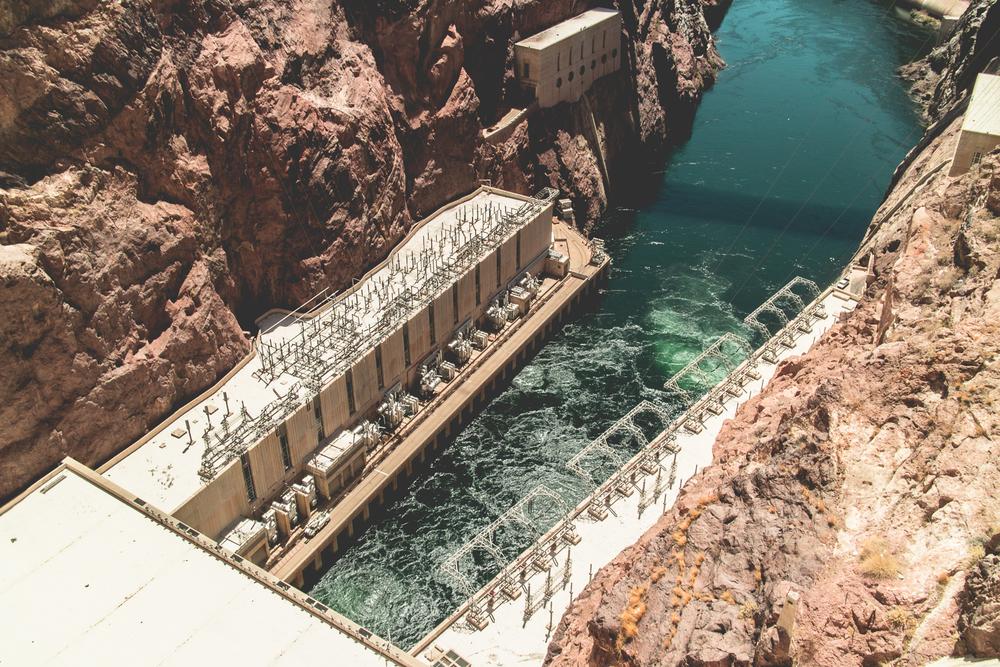 Hoover-Dam-2.JPG