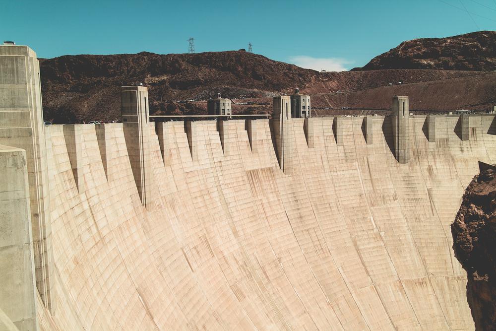 Hoover-Dam-1.JPG