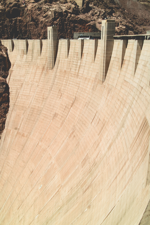 Hoover-Dam-3.JPG