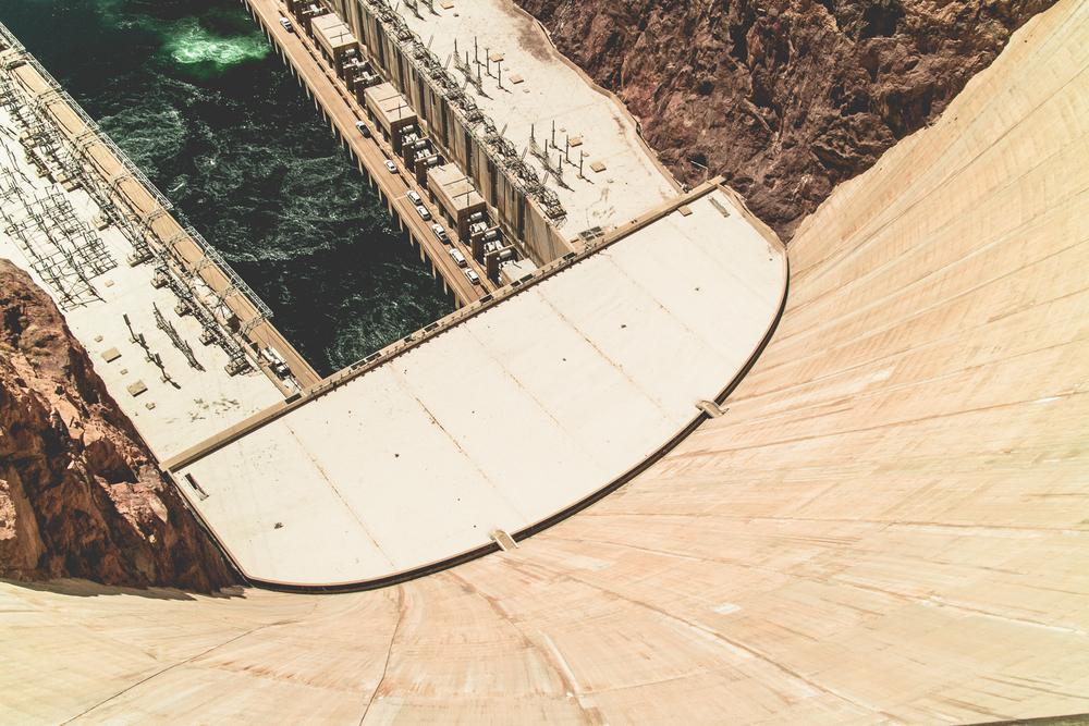 Hoover-Dam-4.JPG