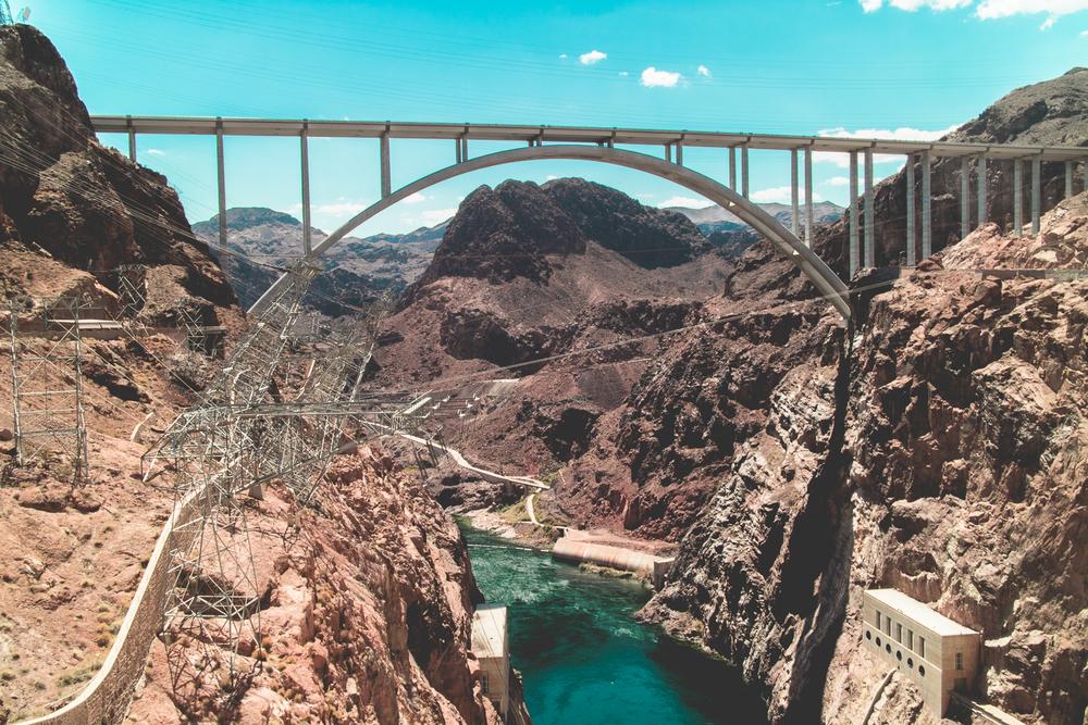 Hoover-Dam-5.JPG