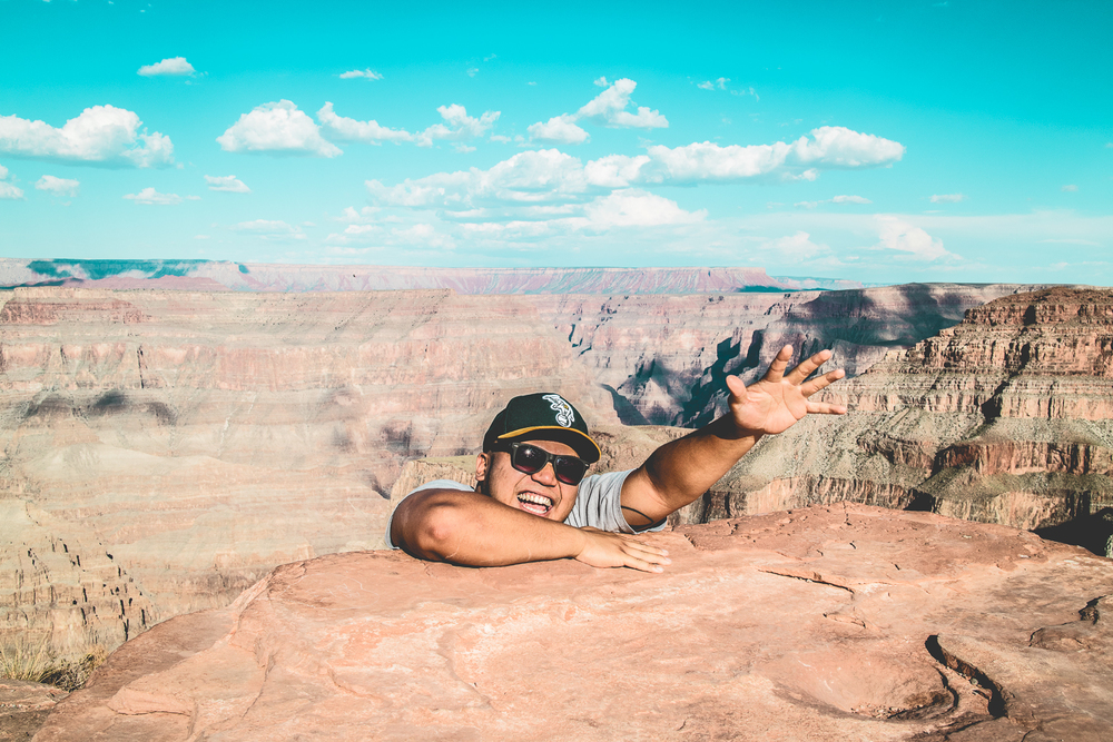Grand-Canyon-7.JPG