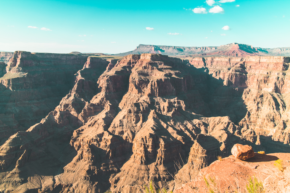 Grand-Canyon-10.JPG
