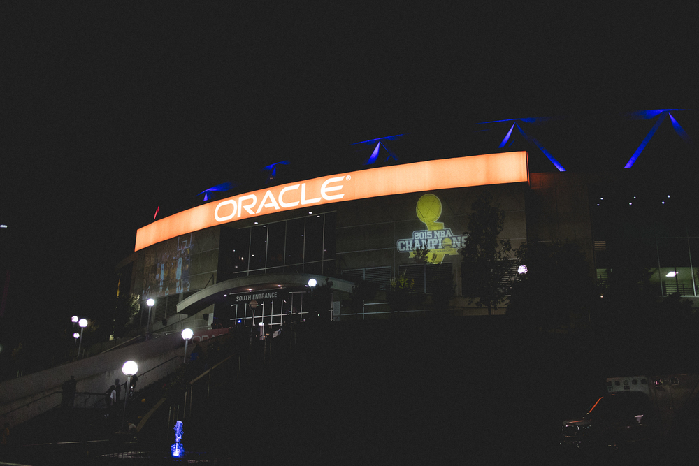 Warriors-Opening-Night-Championship-3.JPG