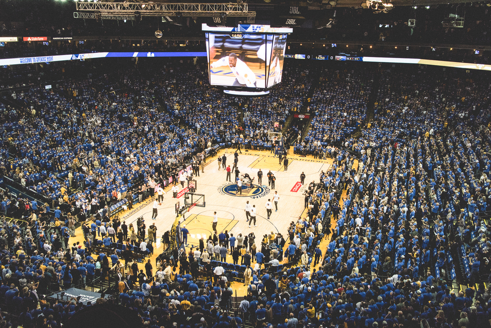 Warriors-Opening-Night-Championship-5.JPG