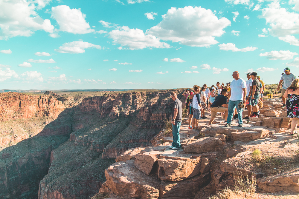 Grand-Canyon-4.JPG
